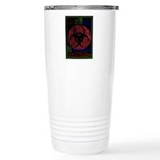 B-C-slogan-2-20-09-3-FN Travel Coffee Mug
