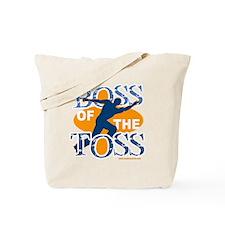Boss Male Tote Bag