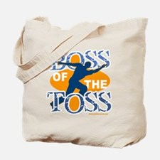 Boss Male Tote Bag