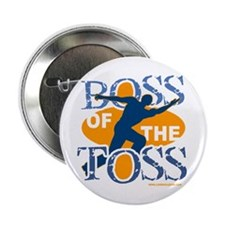 Boss Male Button