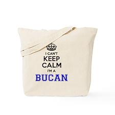 Unique Bucaneer Tote Bag