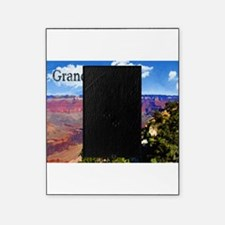 Grand Canyon NAtional Park Poster Picture Frame