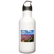 Grand Canyon NAtional Water Bottle