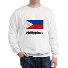 Philippines Jumper
