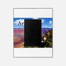 Grand Canyon NAtional Park ARIZONA Picture Frame