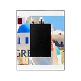 Greece Picture Frames