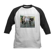 Appy foal Tee