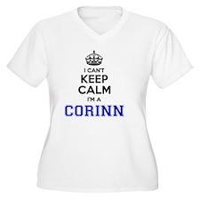 Cool Corinne T-Shirt