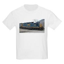 CSX T-Shirt