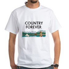 Country Forever Shirt