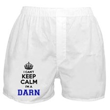 Cool Darn Boxer Shorts