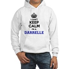 Funny Darrell Hoodie