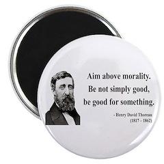 Henry David Thoreau 23 2.25