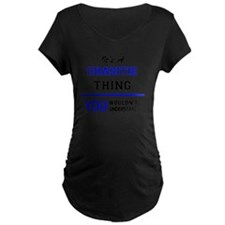Cool Chasity T-Shirt