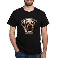 Unique Madeline wilson T-Shirt