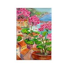 Sorrento Geraniums (10 pack)