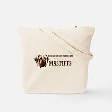 Cute Mwilson Tote Bag