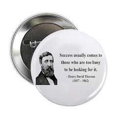 Henry David Thoreau 29 2.25