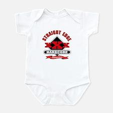 XXX Poison Free Infant Bodysuit