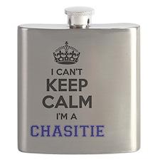 Chasity Flask