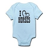 Western Baby Gifts