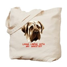 Unique Mwilson Tote Bag