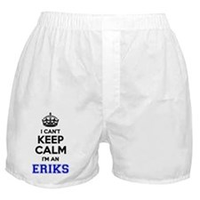 Funny Erik Boxer Shorts