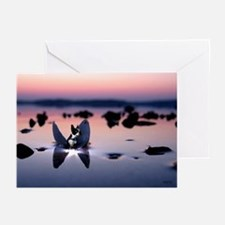 DeskTop Items and Stationary Greeting Cards (Packa