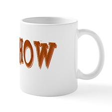 Cute Chow chows Mug