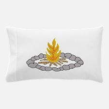 CAMPFIRE Pillow Case