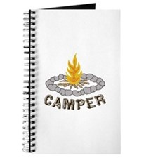 CAMPER Journal