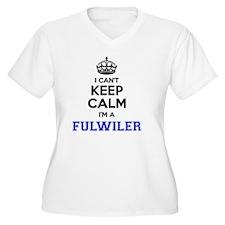 Cute Fulwiler T-Shirt