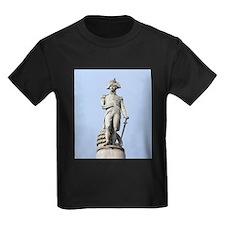 Horatio Nelson - Pro photo T-Shirt