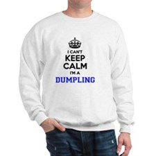 Cute Calming Sweatshirt
