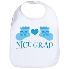 2015 NICU Graduate Bib
