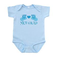2015 NICU Graduate Body Suit