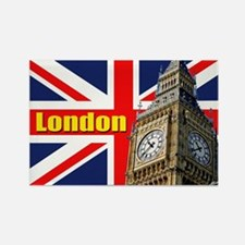 Magnificent! Big Ben London Magnets
