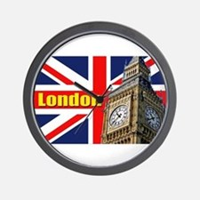Magnificent! Big Ben London Wall Clock