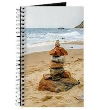 Block Island Tower Journal