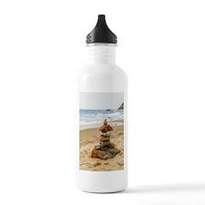 Block Island Tower Water Bottle