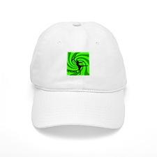 iToss Baseball Cap