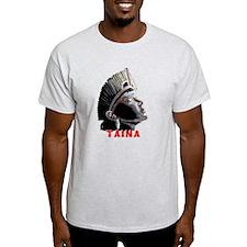 TAINA PR T-Shirt
