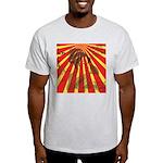 Rising Sun Light T-Shirt