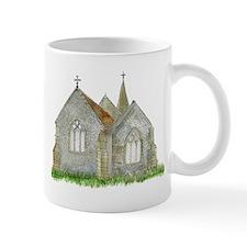 Unique Flintstones Mug