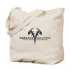 Abrasax Industries Jupiter Ascending Tote Bag