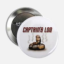 """Captian's Log"" Button"