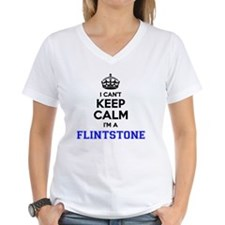 Unique Flintstones Shirt