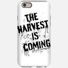 The Harvest Is Coming Jupiter Ascending iPhone 6 T