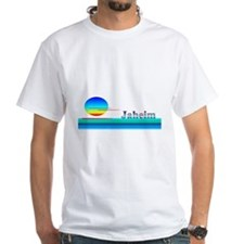 Jaheim Shirt