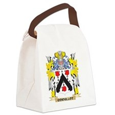 Unique Kaya Tote Bag